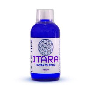 Itara-240