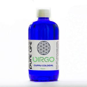 virgo-480-1