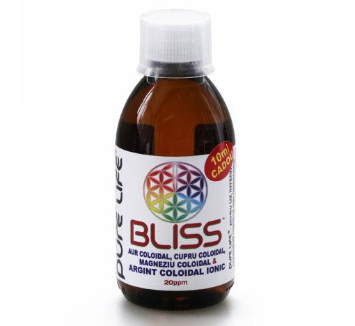 bliss 240