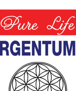 Argentum+