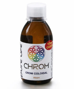 chrom 240 1